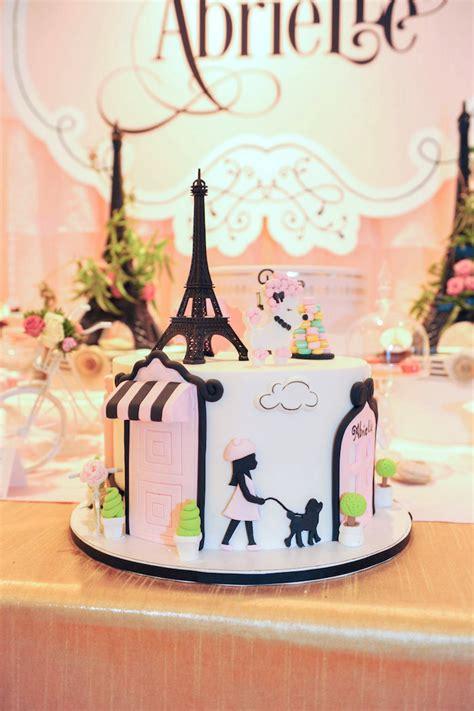 Jual Baby Set Motif Hello Cake And Tea kara s ideas a day in birthday kara s