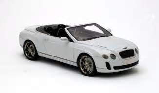 White Bentley Convertible Price Bentley Continental Supersports Convertible Price