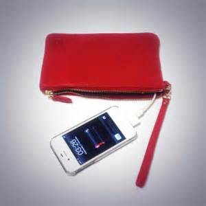 purse phone charger the handbags that turn into jackets or charge your