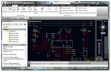 autocad full version kickass autodesk autocad v2017 x64 delta sn1p3r