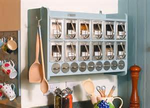 Tips For Storage How To Organize Your Kitchen For Health
