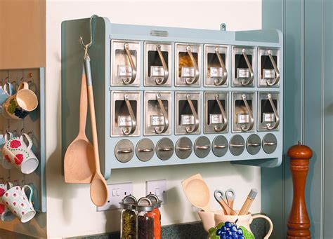 how to organize a kitchen how to organize your kitchen for health