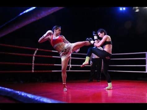 imagenes emotivas de kick boxing kick boxing femenino youtube