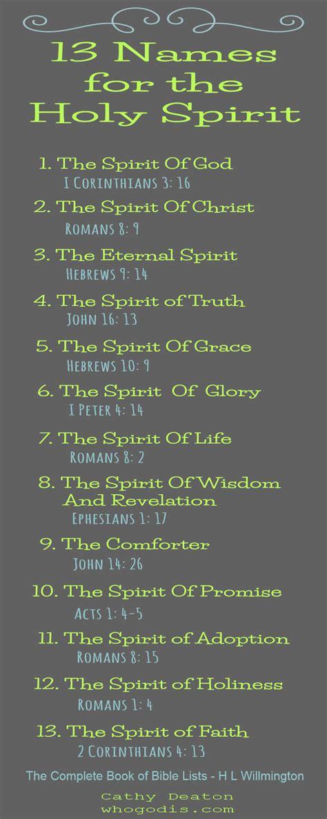 holy spirit be my comforter lyrics holy spirit the comforter the holy spirit 2 by boyvee