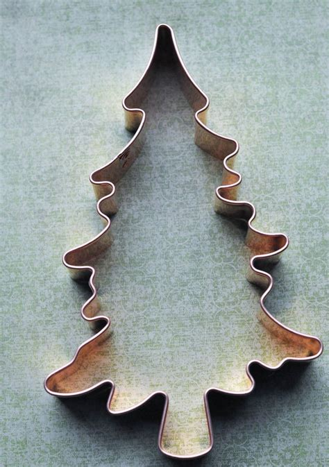 Handmade Cookie Cutters - 254 best images about cookie cutters i want on