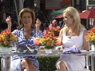 news and information about hair kathie lee hoda today news and information about facebook kathie lee hoda