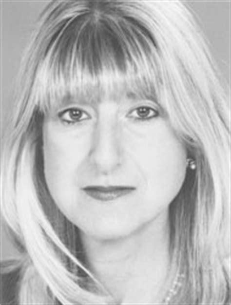 Links | Hilary Johnson Authors' Advisory Service