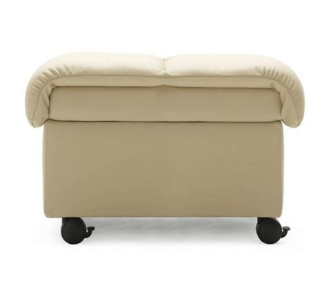 soft ottoman stressless soft ottoman large from 840 00 by stressless