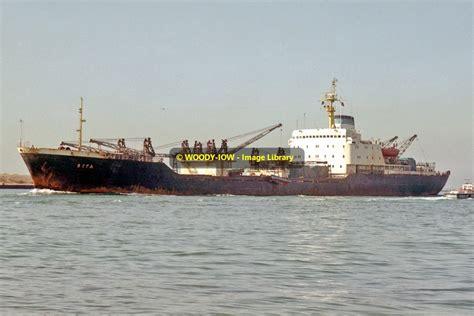 boat covers southton russian cargo ship mc2440 russian cargo ship vega built