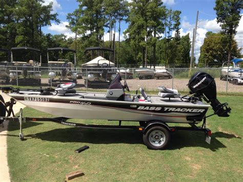 tracker boats texas 1990 tracker boats for sale in willis texas