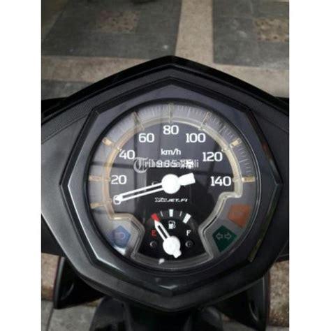 Lu Hid Buat Motor Soul Gt motor second yamaha soul gt tahun 2014 warna ungu mulus