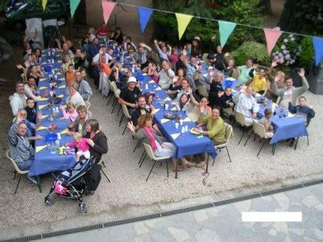 Tente Pour Enfant 2429 by Cing La Bergerie Hautes Pyr 233 N 233 Es