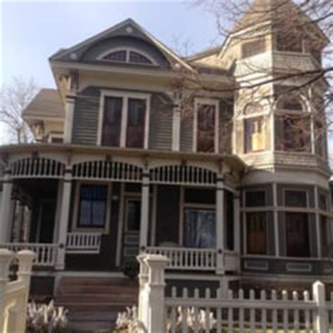 mork and mindy house mork and mindy house landmarks historical buildings boulder co yelp