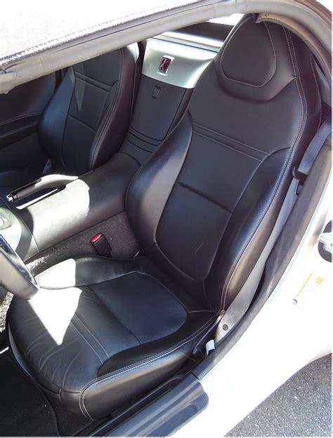 old car repair manuals 2007 saturn sky seat position control 2007 saturn sky 2 door roadster convertible