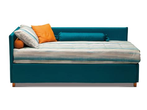 trundle bed linens trundle single bed antigua by bedding