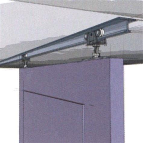 Ceiling Mount Barn Door Hardware 25 Best Ideas About Sliding Door Mechanism On