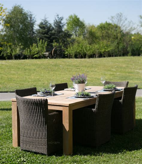 giardinia concorezzo da agri brianza sei cose da avere in giardino per goderti