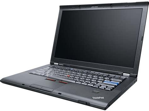 Laptop Lenovo T410s Baru lenovo thinkpad t410s i5 2x2 4ghz 2gb 14 1440x900