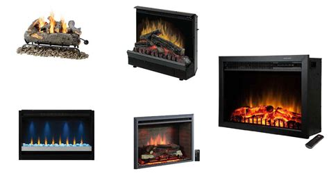 Top 5 Electric Fireplace Inserts - top 5 best fireplace inserts reviews 2016 where to buy