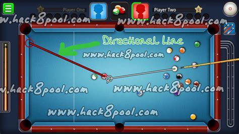 aimbot hack cs 1.6 download