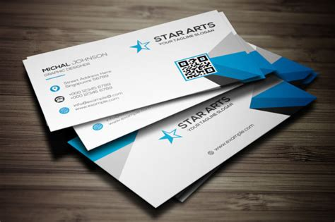 gwu business card template business cards archives creativetacos