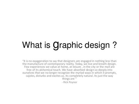identifying design elements used when preparing graphics best 25 elements and principles ideas on pinterest