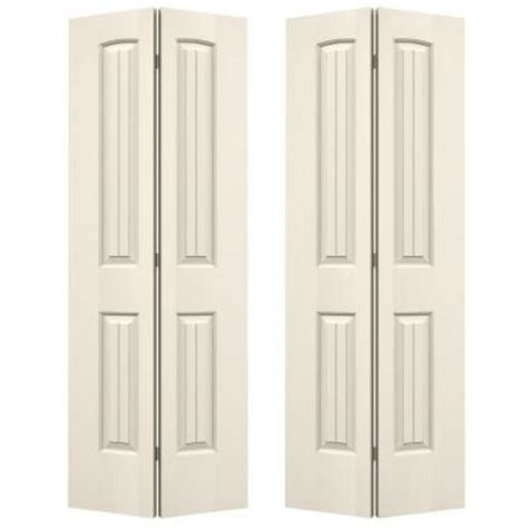 18 Inch Wide Interior Doors by 30 In X 80 In Woodgrain 6 Panel Hollow Molded