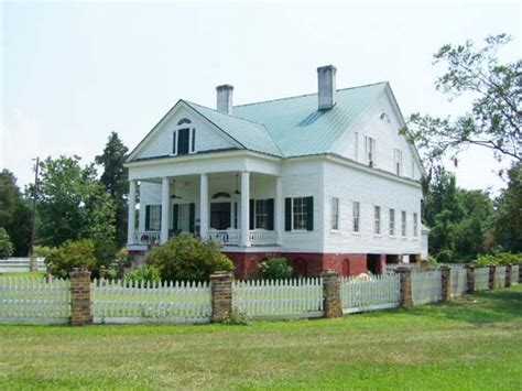 antebellum home plans plantation style house plans plantations of