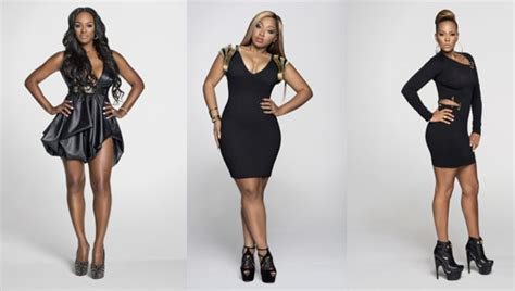 basketball wives la 2014 meet the new cast in season 3 meet the newest members of basketball wives la extended