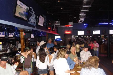 renegades country bar grill visit west palm