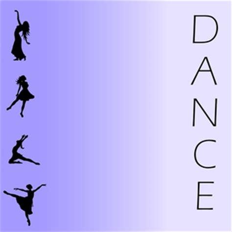 free clip stock photos clip of disco dancers clipart