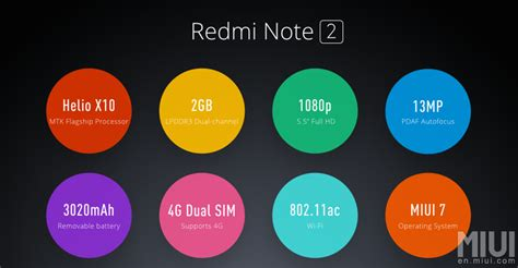 redmi paid themes xiaomi takes the soc from an 800 htc phone and puts it in