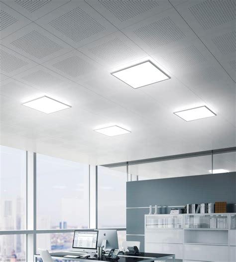 idoofit recessed  surface mounted luminaire