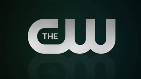 c w the cw television network cw shows official cw show pages