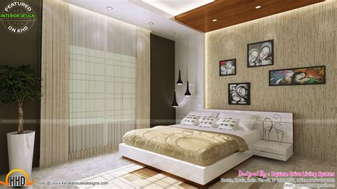 bedroom design kerala style 22 brilliant kerala style bedroom interior designs