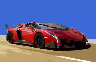 top 5 the most expensive cars for 2014 mycarzilla