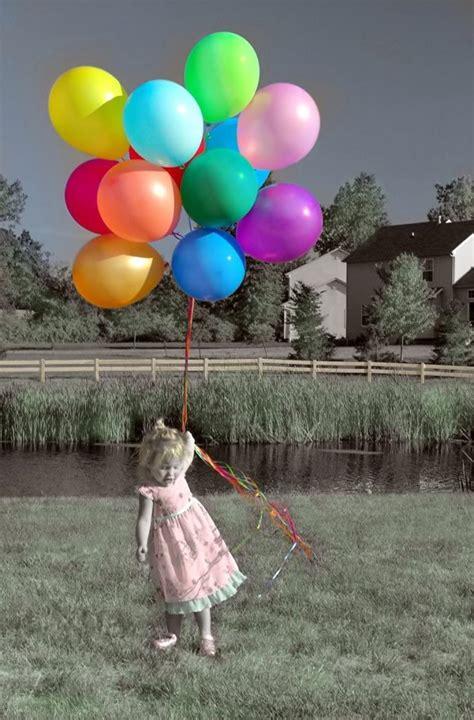 Rok Balon 201 juni 2011 stevie s tao