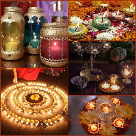 home decoration in diwali ideas to decorate your home with diyas this diwali folkbridge