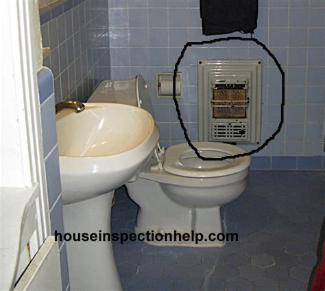 neat heat bathroom heater bathroom wall heater