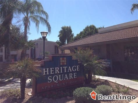 Heritage Square Apartments Gilbert Az Heritage Square Gilbert See Reviews Pics Avail