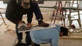 table saw accidents injuries pictures pictures