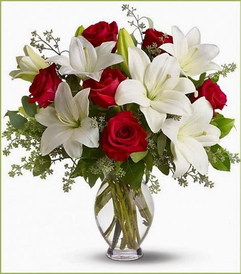gorgeous flower arrangements lily flower arrangement is so beautiful father flower