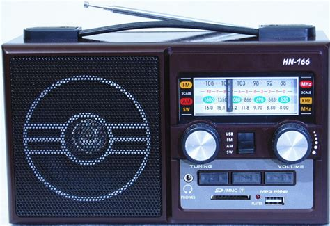 cabinet radio with usb port radio port 225 til usb sd e rechargeable battery e wooden