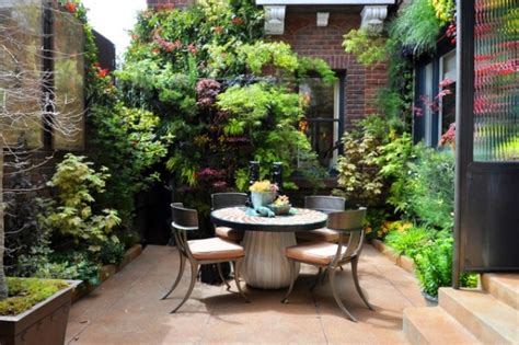 Ideas For Small Gardens Uk Small Garden Ideas Uk Page Just Another