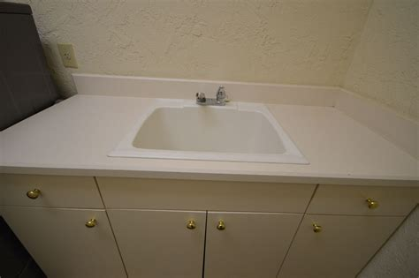 selecting  sink   countertop adp surfaces orlando