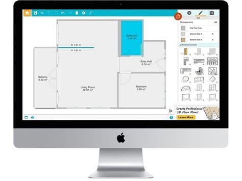 app raumplaner roomsketcher create floor plans and home designs