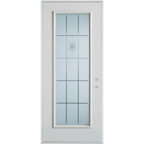 32 X 79 Exterior Door 32 X 79 Exterior Door Exterior Steel Door 32 X 79 Quot R 233 No D 233 P 244 T Shop Reliabilt