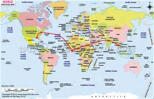 Dubai On World Map by World Map Dubai Related Keywords Amp Suggestions World Map