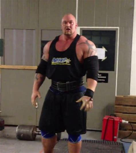magnus samuelsson bench press icelandic strongman haf 254 243 r j 250 l 237 us bj 246 rnsson 6 9 quot 419 lbs