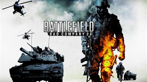bagas31 battlefield bad company 2 el rinc 243 n del enano battlefield bad company 2